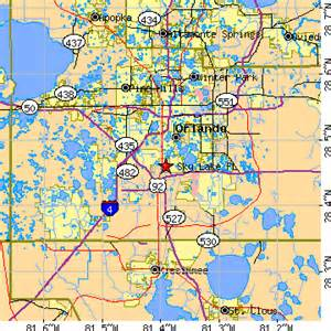 map of lake nona florida sky lake florida fl population data races housing