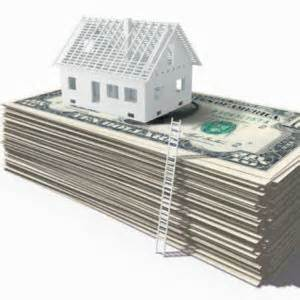 what home can i afford how much home can i afford on my salary quot
