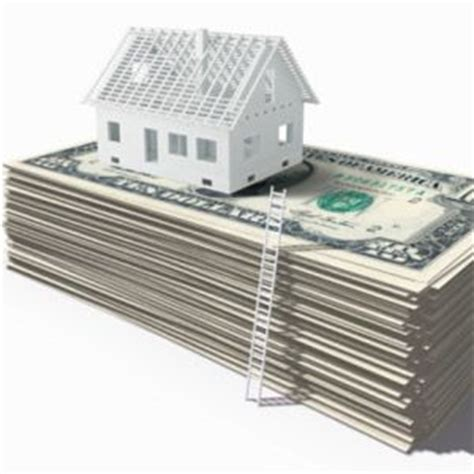 what can i afford for a house how much home can i afford on my salary quot