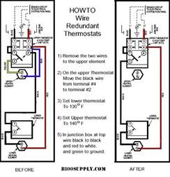 wiring diagram water heater wiring diagram images wiring diagram typical to
