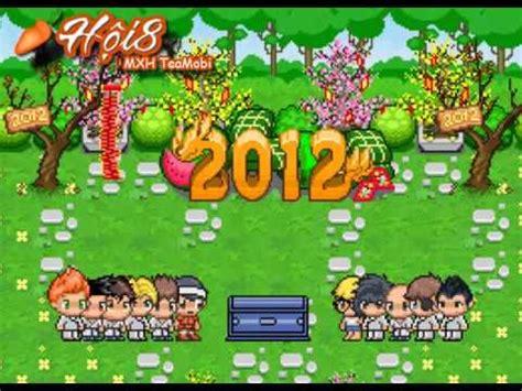 huong dan mod speed game java tren pc tienquynh xtgem com hướng dẫn chơi avatar bằng kemula