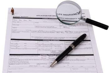muster abmahnung vorlage herunterladen abmahnungsschreiben vordruck formular