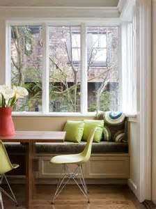 kitchen banquettes inspiration for decor