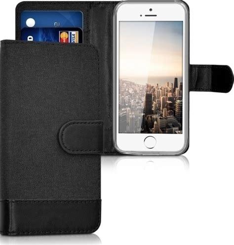 Hp Iphone 5 Kw kw wallet iphone 5 5s se skroutz gr