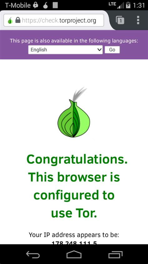 tor browser android скачать orfox tor browser для android apkmen