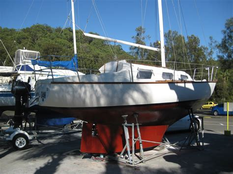 boats for sale australia ebay ebay windshield washer reservoir bottle 2003 ford f150