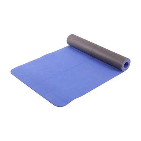 Exercise Mat Bag by Roll Up Exercise Mat With Bag Low Prices