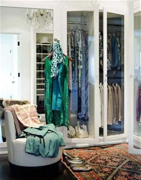 designer closets are high elegance in your home