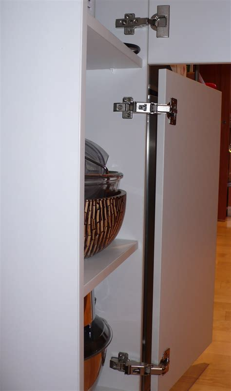 Hinges For Wardrobes by 170 Degree Opening Angle Hinges Diy Wardrobes