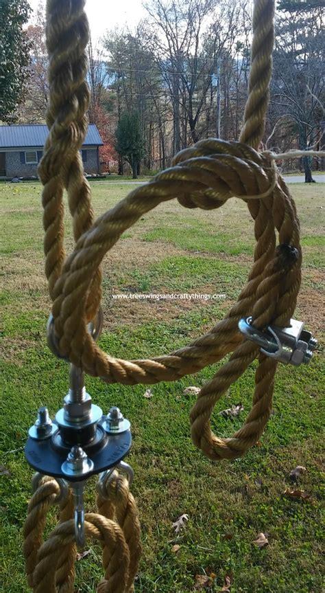 tree swing hardware wood tree swing accessories