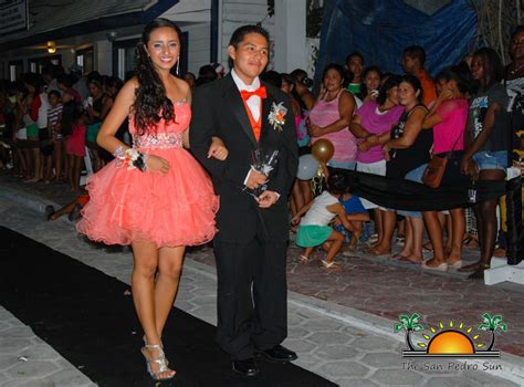 most popular prom music 2014 good prom music 2014 glitz and glamour at sphs prom 2014