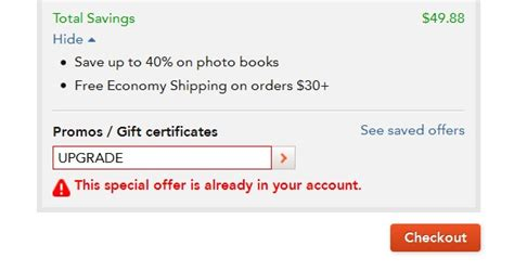 Ultimate Gift Card Coupon Code - extreme savings sites that allow shoppers to stack coupon codes everybody loves coupons