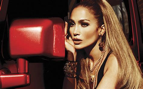 download mp3 free feel the light download stream jennifer lopez feel the light mp3