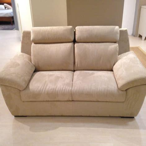 divano berloni divano berloni imbottiti divano mod berloni