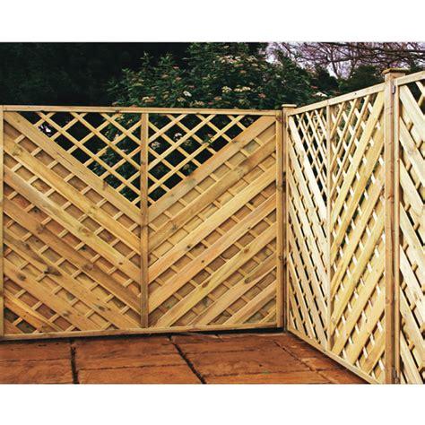 Home Designer Pro Lattice by Fresh Texas Lattice Top Privacy Fence Plans 21453
