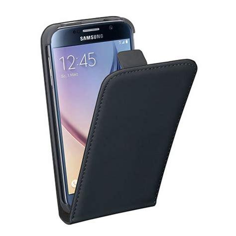 Samsung Handytasche 3437 samsung handytasche brushed f r samsung galaxy serie