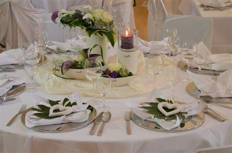 Tischdeko Hochzeitstag by Valentino Hochzeitsdeko Ein Voller Dekoideen