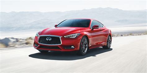 infiniti car q60 infiniti q60 high performance sports car infiniti