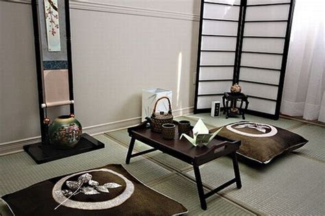 home decor japanese style home decorating ideas with an asian theme