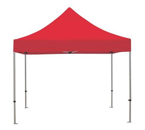 Home Interior Catalogs zoom 10 popup tent outdoor display