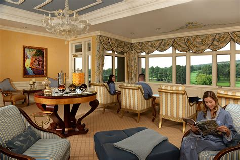 Penrose Room The Broadmoor by The Broadmoor In Colorado Recognized For A Record 57th