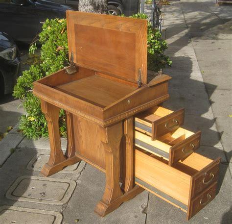 uhuru furniture collectibles sold fashioned desk