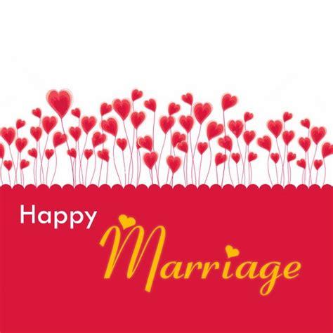 Wedding Ucapan by Belasan Contoh Kartu Ucapan Pernikahan Dalam Bahasa
