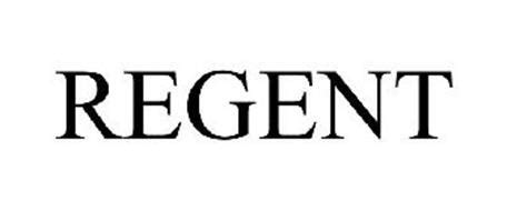 Cellco Partnership Lookup Regent Trademark Of Cellco Partnership Serial Number 85248467 Trademarkia Trademarks