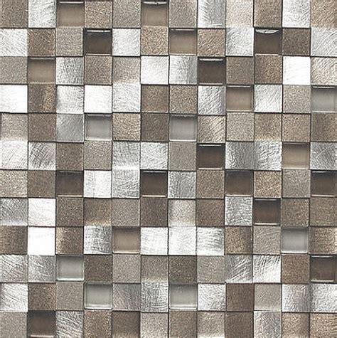 wallpaper for wall tiles wall tile decals vinyl sticker waterproof wallpaper for
