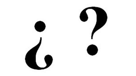 preguntas hipoteticas en derecho m 225 s all 225 del pensamiento mayo 2014