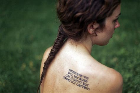 dmb tattoos dmb on dave matthews band dave matthews and