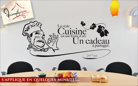 stickers muraux cuisine stickers muraux cuisine home design architecture cilif