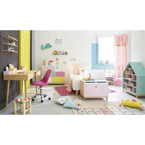 tappeto bambini gioco tappeto rosa in cotone per bambini con gioco di cana