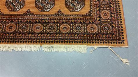 rugs new ct carpet binding ct carpet serging rug fringing danbury
