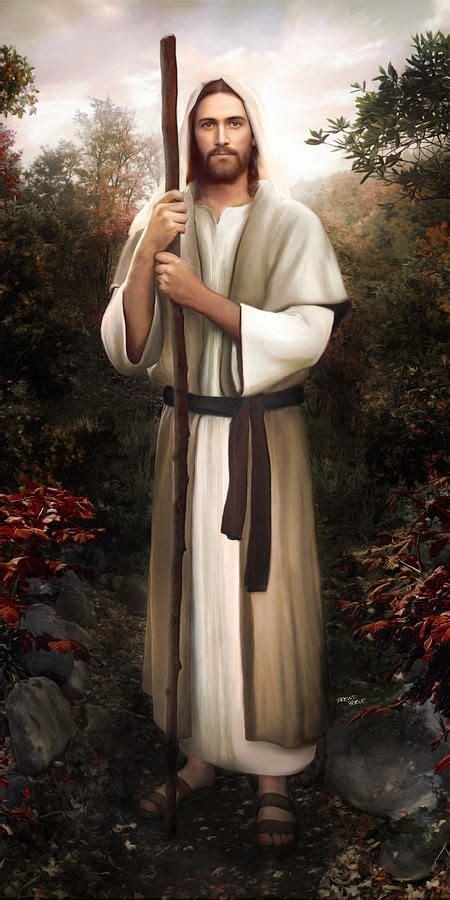 imagenes de un jesucristo m 225 s de 25 ideas incre 237 bles sobre jesucristo en pinterest