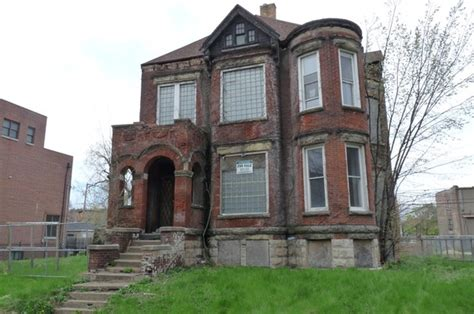 fixer uppers for sale ten great fixer uppers for sale throughout chicago curbed chicago