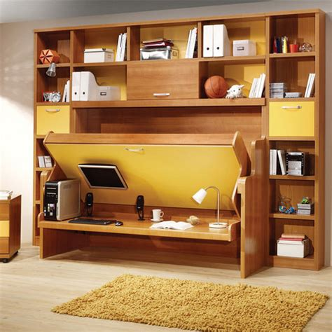 foldaway bed hafele hiddenbed quot hardware mechanism for foldaway bed with desk kitchensource com