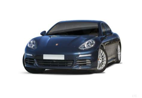 Porsche Panamera Technische Daten porsche panamera gts technische daten abmessungen
