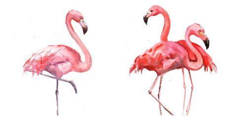 Master Bedroom Decor Ideas 14 fun ways to use flamingo decor in your home celebrate