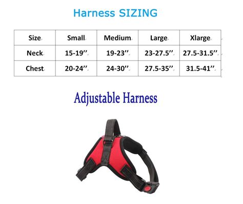 best collar for pulling gililai adjustable no pull collar harness best for walking