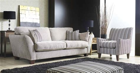 alexis sofa ashley manor alexis 4 seater sofa ashley manor hoggs furniture