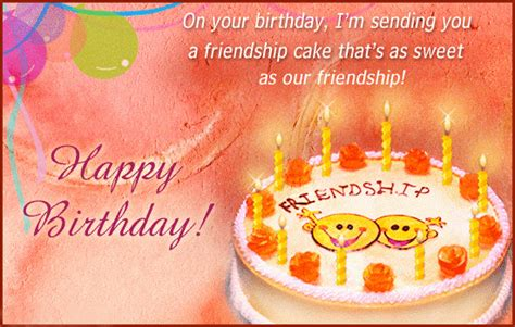 Happy Birthday Cake Images With Quotes 25 Impressive Birthday Wishes Life Quotes