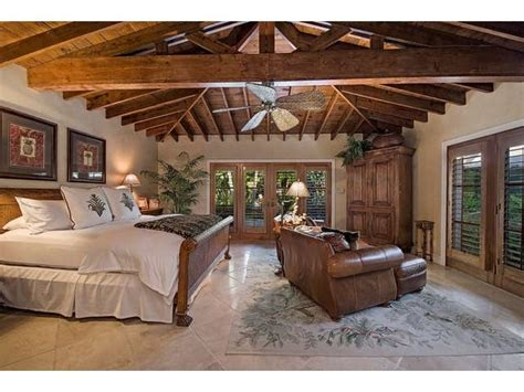 Tropical Bedrooms 1000 ideas about tropical master bedroom on pinterest