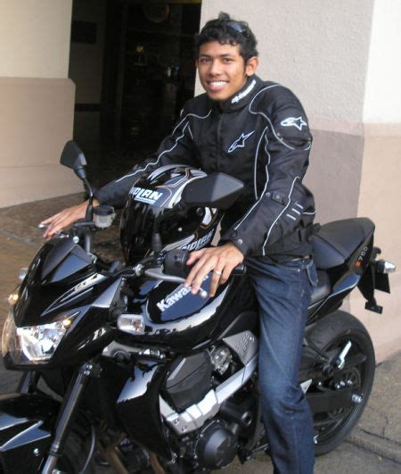 Jam Tangan Harley Davidson Wing nabil raja lawak kemalangan lagi