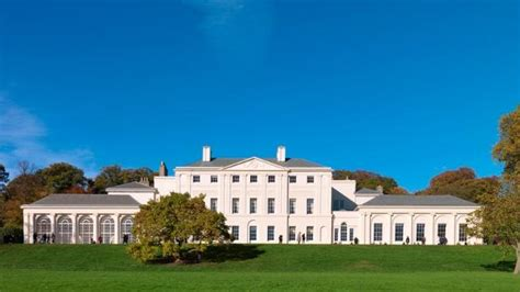 home pictures english heritage kenwood house historic site house