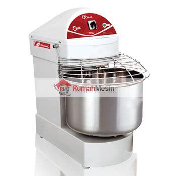 Mixer Roti Terbaru mixer roti mixer kue mesin adonan roti terbaru 2018 rumah mesin