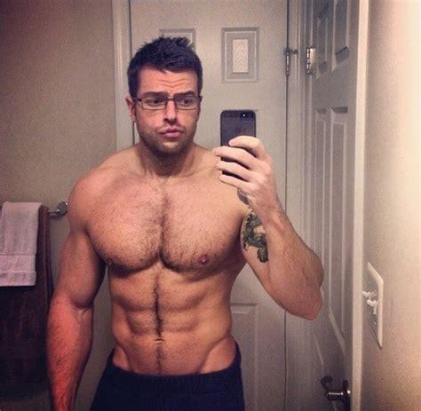 male pubic hair trimmed photos dear men never shave your chest