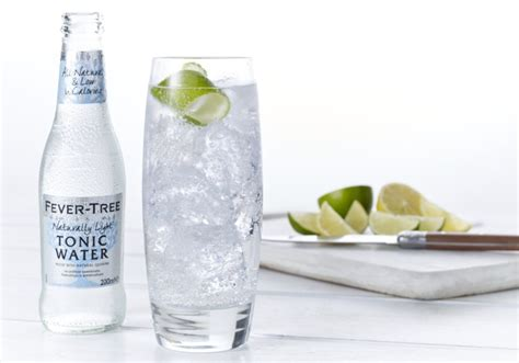 5 benefits of quinine or tonic water made man fever tree naturally light tonic water paddock post
