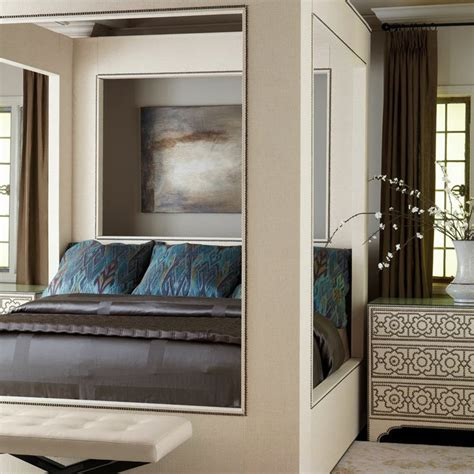 Canopy Bedroom Sets Houston Langford Canopy Beds And Canopies On