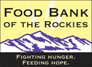 Food Pantry Denver by Food Bank Of The Rockies Groupon Grassroots